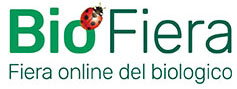 Bio Fiera, la fiera on line del Biologico